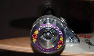 wheelspintail1