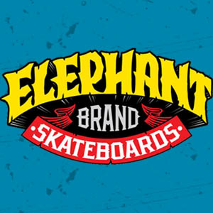 Elephant Skateboards