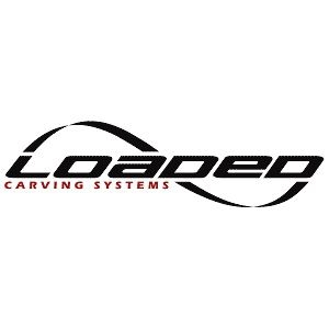 Loaded Longoards