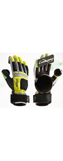 Loaded Longboard Freeride Slide Gloves