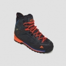 PICO Mountaineering Boot