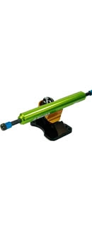 Surf Rodz TKP 159mm Bustin Edition