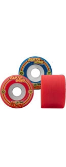 Earthwing Ultra Glide 70mm wheels