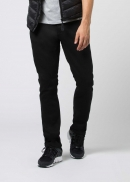 No Sweat Pant Relaxed - Black